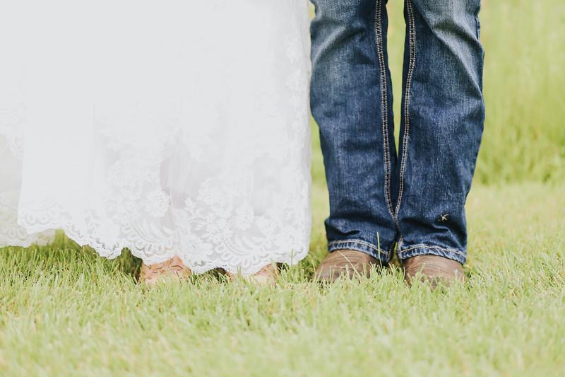 Krotz Wedding-141.jpg