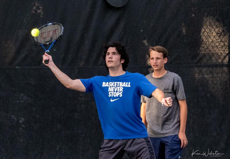 2019 Kids in Distress Tennis (74 of 130).jpg