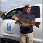 toyota-sharelunker-selective-breeding-program-connects-bass-anglers-across-the-state