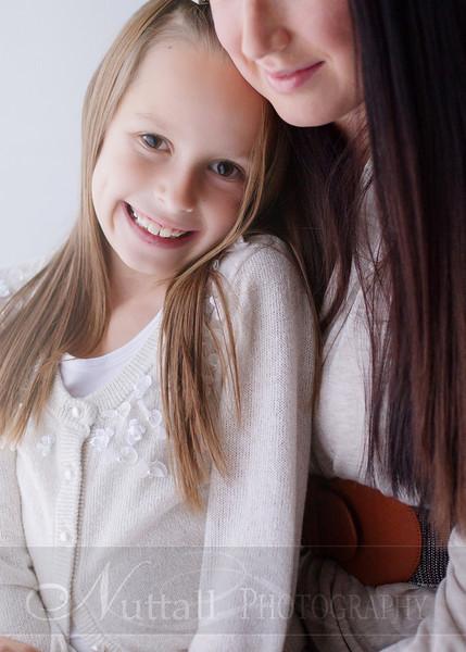 Denboer Family 18.jpg