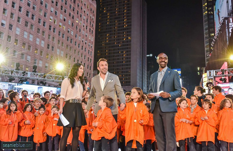 Save Children NYC smgMg 1400-40-7782.jpg