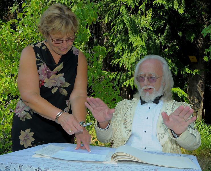 Butch and Anne's Wedding 114A.jpg