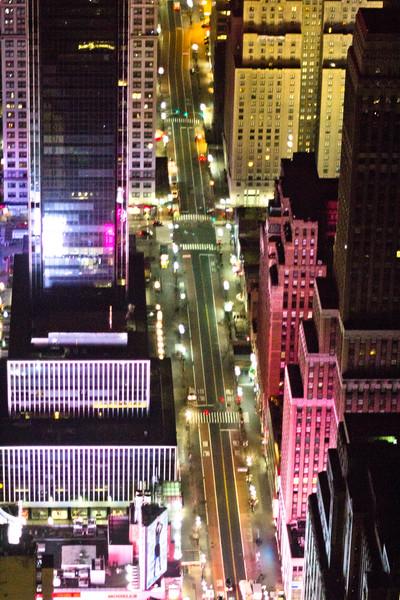 New York City-190.jpg