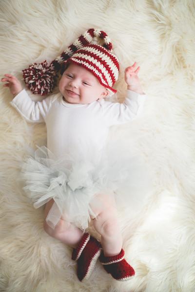 2015-12-13-Stella Rockett in Cici Crochets-17.jpg