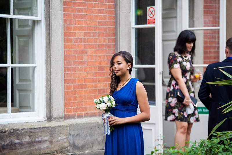 Campbell Wedding_362.jpg