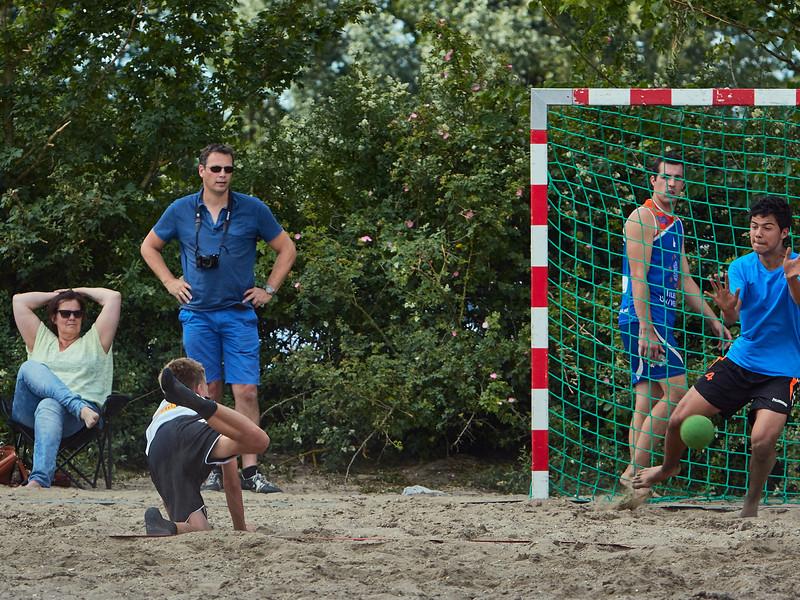 Molecaten NK Beach handball 2015 img 299.jpg