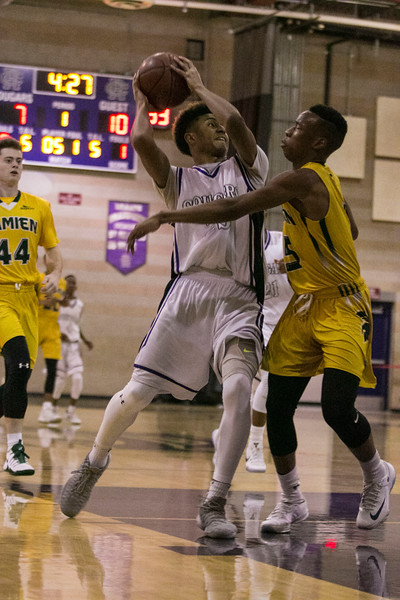 20170120 DHS vs Rancho Cucamonga HS Boys Basketball007.jpg