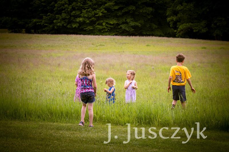 Jusczyk2021-7803.jpg