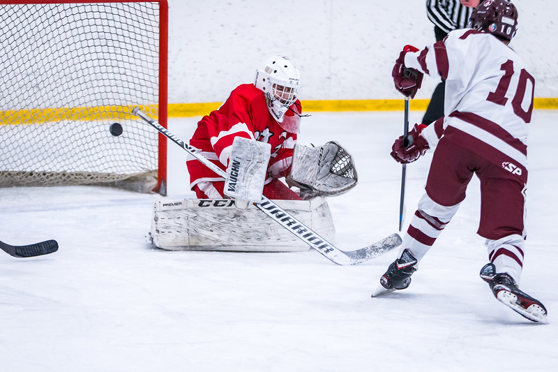 2019-2020 HHS BOYS HOCKEY VS PINKERTON-419.jpg