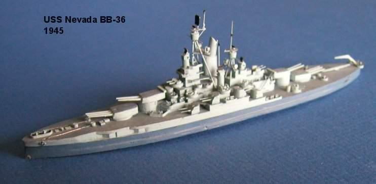 USS Nevada-1.JPG