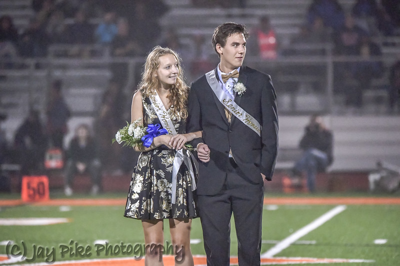 October 5, 2018 - PCHS - Homecoming Pictures-174.jpg