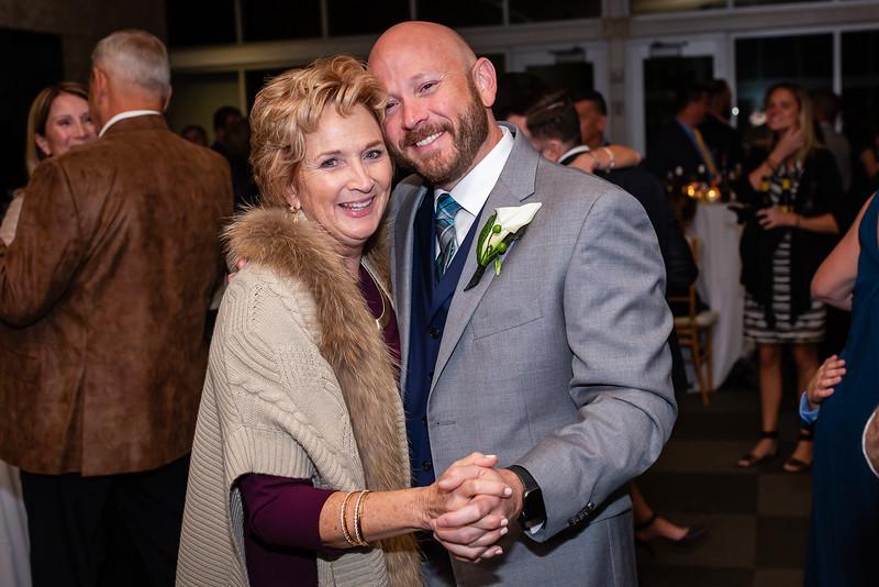 Wedding Reception-1141.jpg