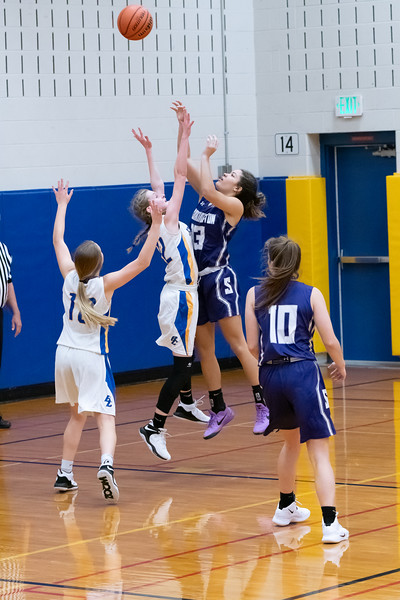 12-28-2018 Panthers v Brown County-0941.jpg