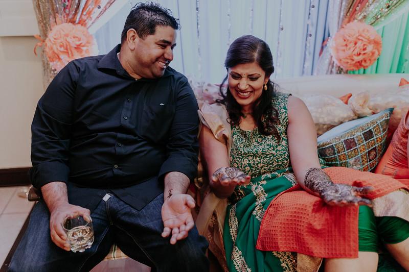 Swapna and Atul Thursday-139.jpg