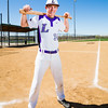 Chad_Barker_LuHi_Baseball_7102