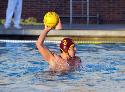 10/24/08 USC v. Golden West