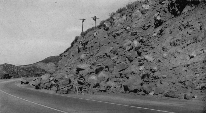1940-02-CAHiPub-17a.jpg