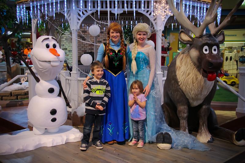 BLVD-Frozen-256.jpg