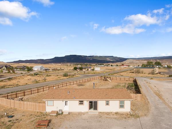 301 Desert Vista Rd