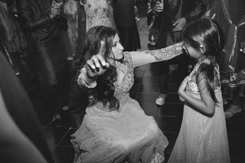 Le Cape Weddings - Karthik and Megan BW-65.jpg