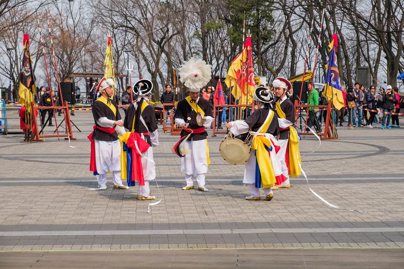 20170328 Korean Cultural Event 008.jpg