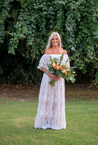 Ellyse & Scott Engagement Photos