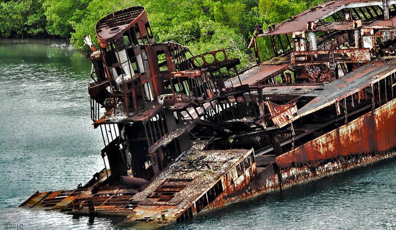 Roatan 02-16-2010 29.jpg