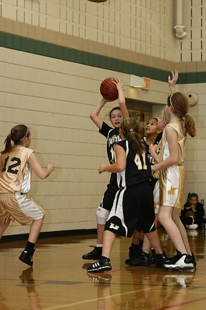 2010-11-20 5-12 Alter vs Centerville-Mires