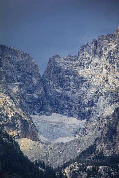Grand-Teton-25.jpg