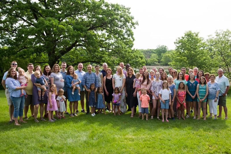 Carstensen Family Reunion 2018-4.jpg