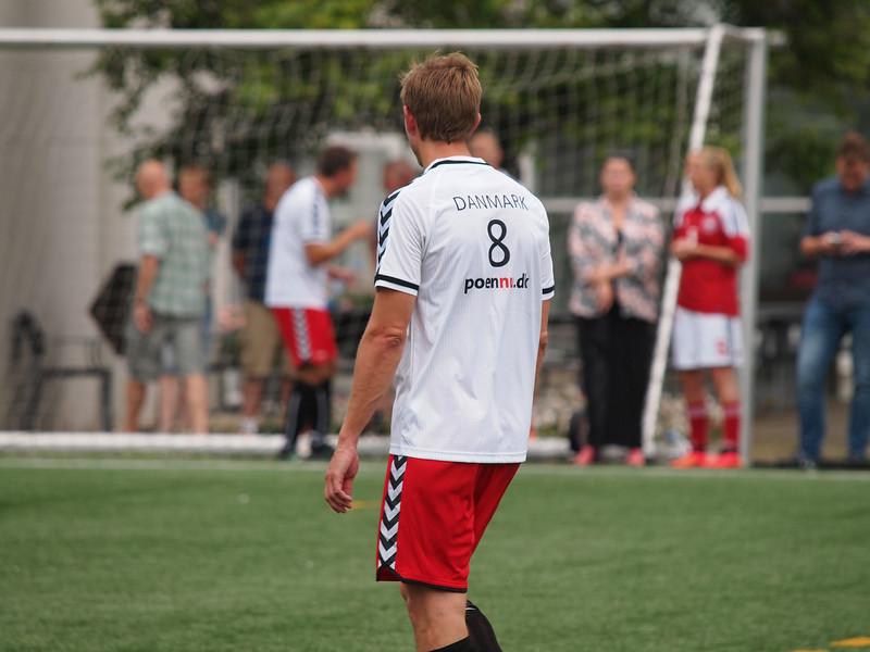 Pressen mod DBU fodbold. Photo- Martin Bager (136 of 243).JPG
