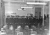Recruit Class Appointed 12-22-1954 c
