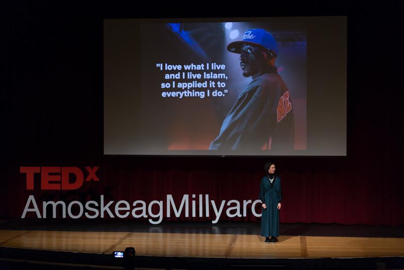 TEDXAM16-4631.jpg