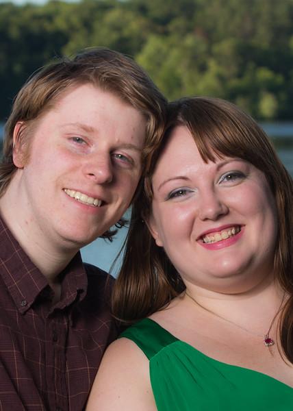 Kayla & Josh-0044_PROOF.jpg