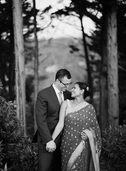 007-2295-Anjana-and-Noah-Wedding.jpg