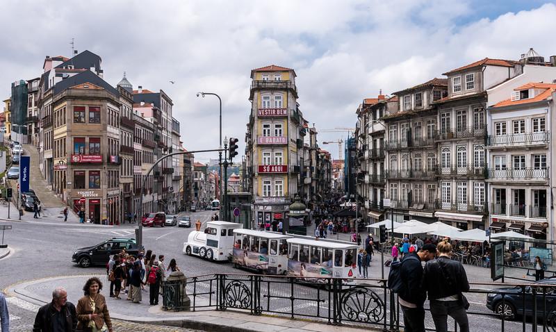 Porto 132.jpg