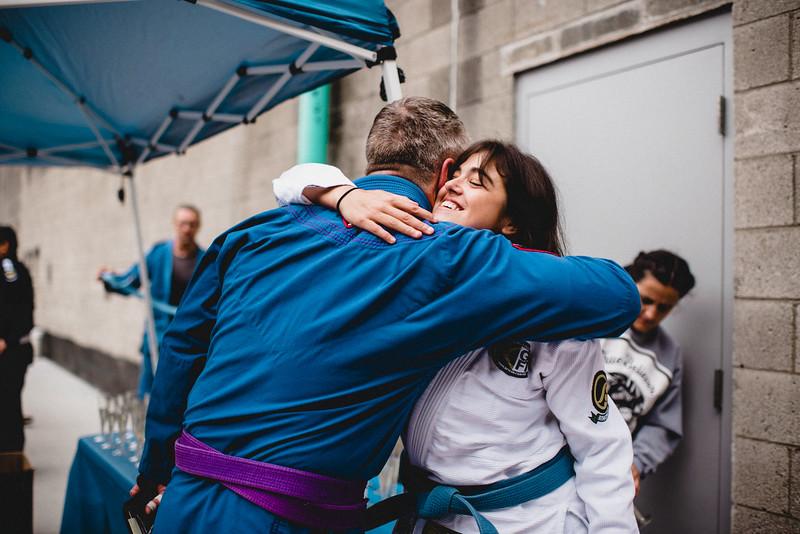 True Believer Gym Pittsburgh PA Brazilian Jiu Jitsu10.jpg