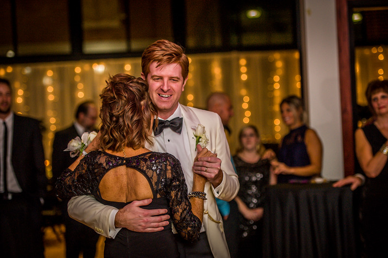 Danielle + Ryan Wedding Photos-473.jpg