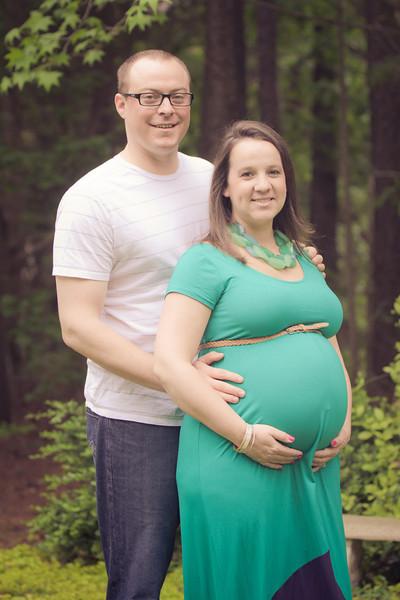 Pippitt_Maternity_0010.jpg