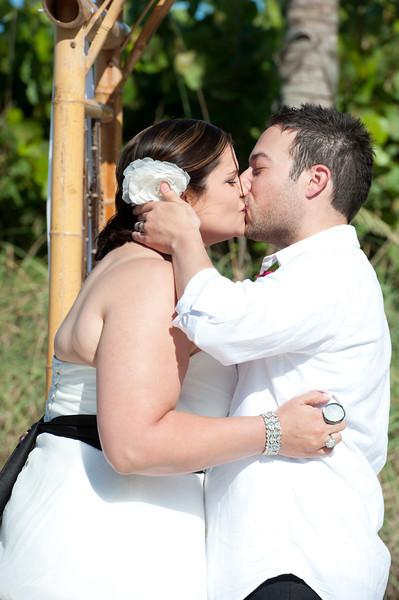 Prater Lutz Wedding