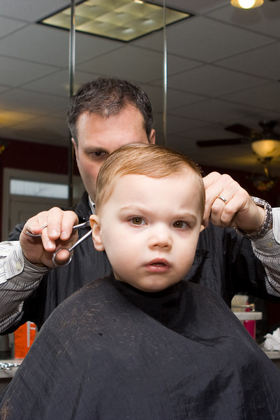20080308_kc_barbershop_0004-2.jpg