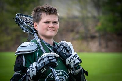 2021-05-10 OH Middle School Lacrosse