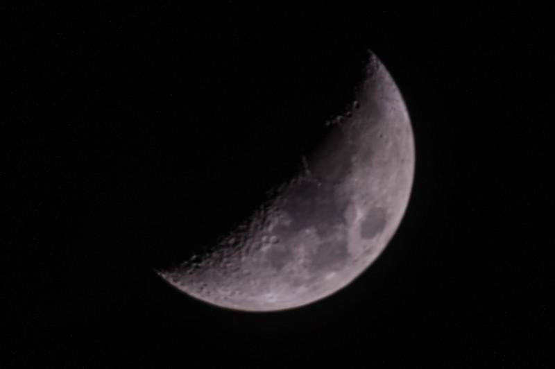 1-1-20 moon-2.jpg