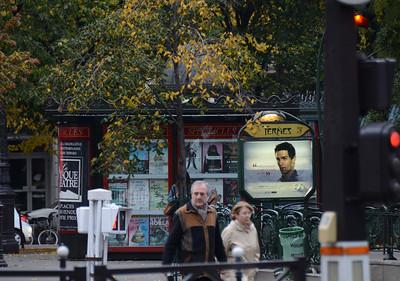 2011-11-01 Not Parc Monceau