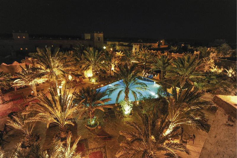 General Kasbah Hotel Xaluca (24).jpg