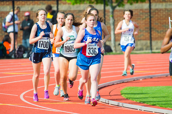 Eastern Relays Apr 21 and 22 2017