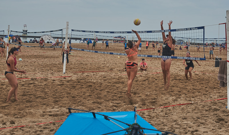 Volleywood North Avenue Beach 2018 (158).jpg