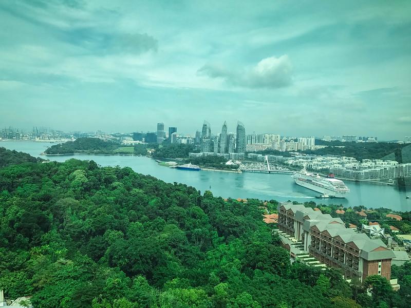 Singapore-176.jpg