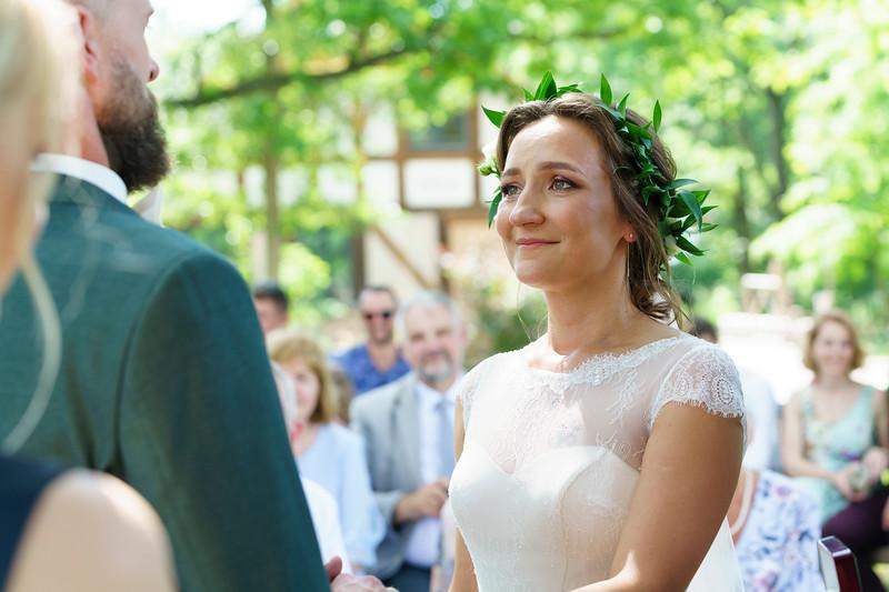 Alise&Andris-Ceremony-28.jpg