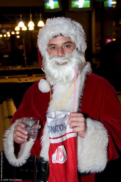 2008 Granby Santa Bar Crawl-705.jpg